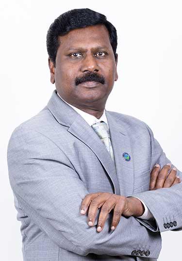 Dr-Rajarathinam-Ayyanar.jpg