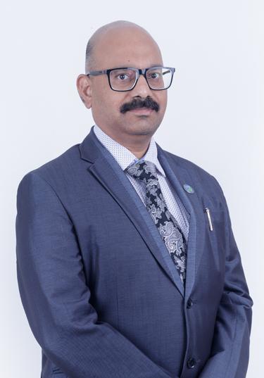 https://www.zulekhahospitals.com/uploads/doctor/Dr-Rajeshkumar-B-Saroday.jpg