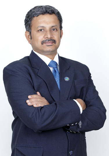 Dr-Ramesh-Kumar-Ramachandran.jpg