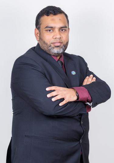 Dr-Rehan-Ahmed.jpg