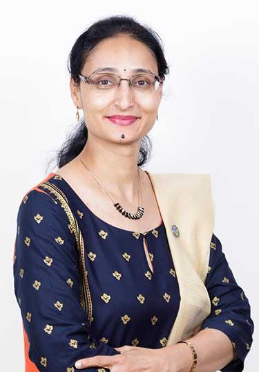 https://www.zulekhahospitals.com/uploads/doctor/Dr-Rekha-Patidar.jpg