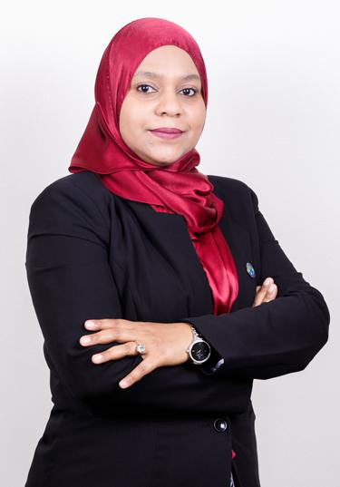 Dr-Sahar-Adam-Mohamed-Elsanousi.jpg
