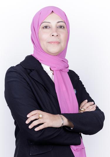Dr-Sahar-Mohamed-Ibrahim-Elsabky.jpg