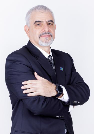 https://www.zulekhahospitals.com/uploads/doctor/Dr-Samer-Adnan.jpg