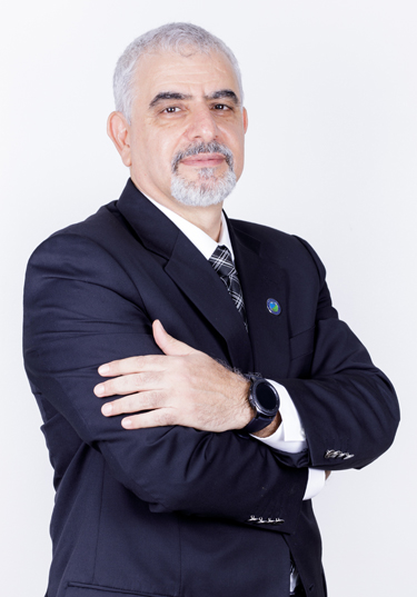 Dr-Samer-Adnan.jpg