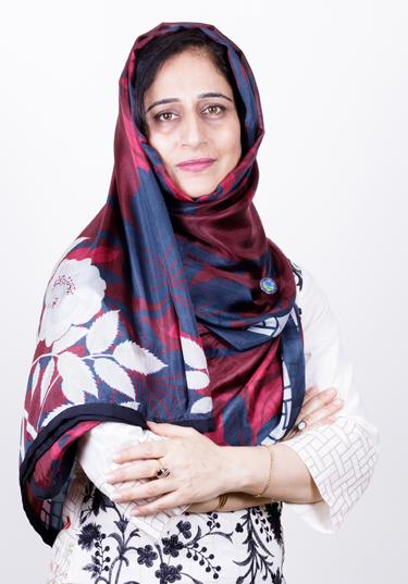 Dr-Samia-Roohi.jpg