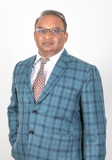 https://www.zulekhahospitals.com/uploads/doctor/Dr-Sanjay-Pulmonologist.jpg