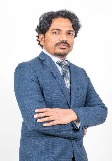 Dr-Sawesh-Juma-Anesthiest.jpg