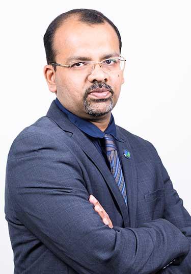 Dr-Shareej.jpg