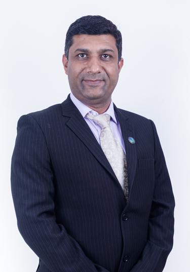 Dr-Shashank-Sharma.jpg
