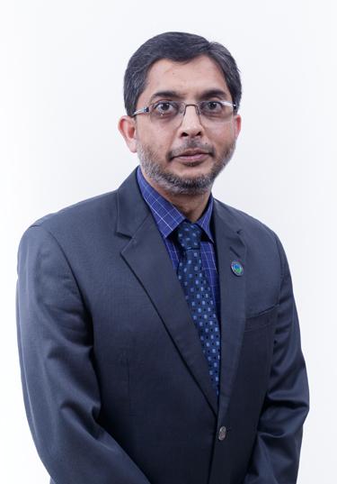 Dr-Shoaib-Ehsan-Hasani.jpg