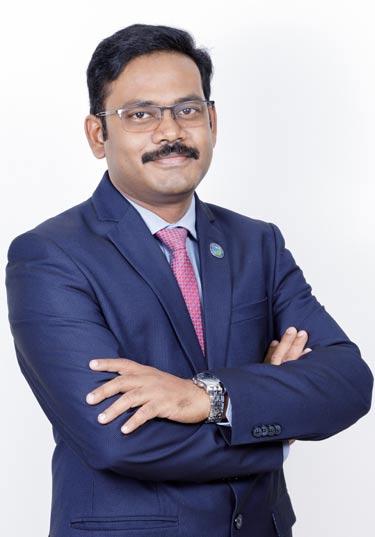 Dr-Sivaprakash-Rathanaswamy.jpg