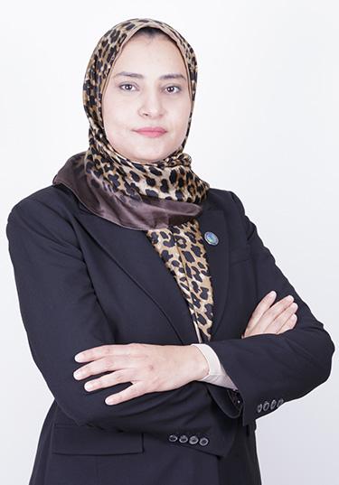 Dr-Soha-Mohammed-Abdelbaky-Talima.jpg