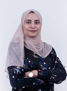 https://www.zulekhahospitals.com/uploads/doctor/Dr-Soha-Mohammed.jpg