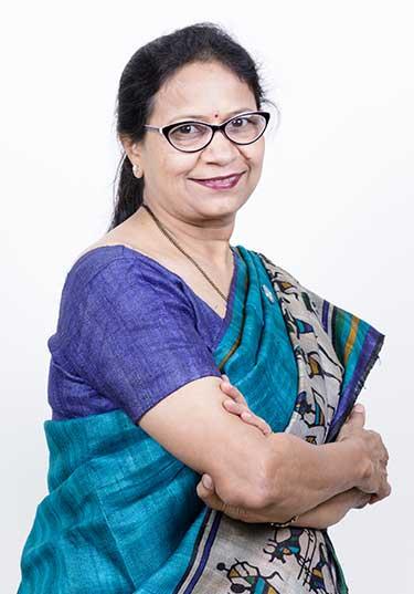 Dr-Sunita-Ghike.jpg