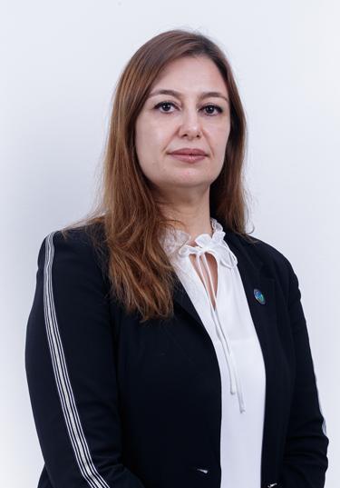 Dr-Tamara-George-Yousef-Sa-id.jpg