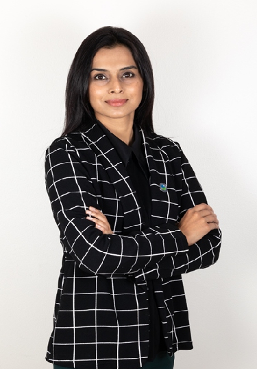 Dr-Tanya-Pradhan-Gynaecologist.jpg