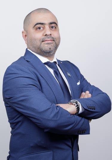 Dr-Tarek.jpg