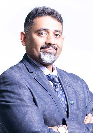 https://www.zulekhahospitals.com/uploads/doctor/Dr-Unni-Rajasekharan-Nair.jpg