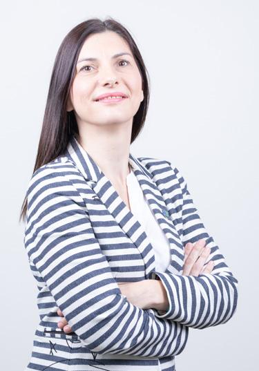 Dr-Vedrana-Vizjak.jpg