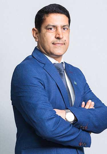 Dr-Vinod-Tahilramani.jpg