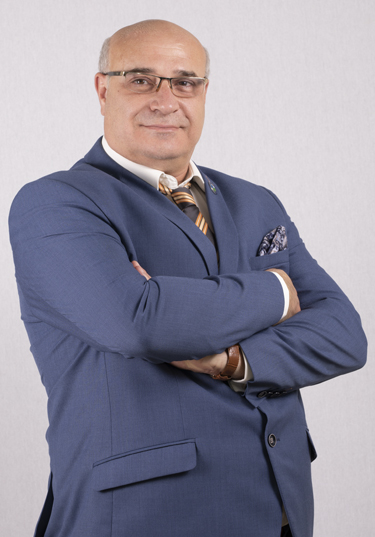 Dr-Wael-Richane.jpg