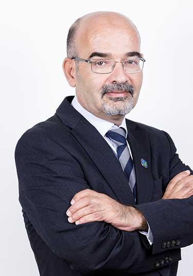 Dr-Zakkariya.jpg