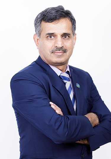 https://www.zulekhahospitals.com/uploads/doctor/Dr-Zulqarnain-Kazim-Anjum.jpg