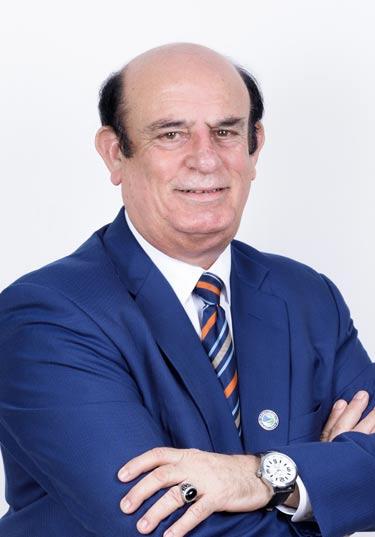 https://www.zulekhahospitals.com/uploads/doctor/Dr.-Adel.jpg