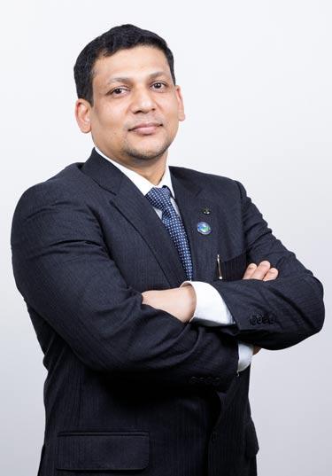 https://www.zulekhahospitals.com/uploads/doctor/Dr.-Chandra-Bose.jpg