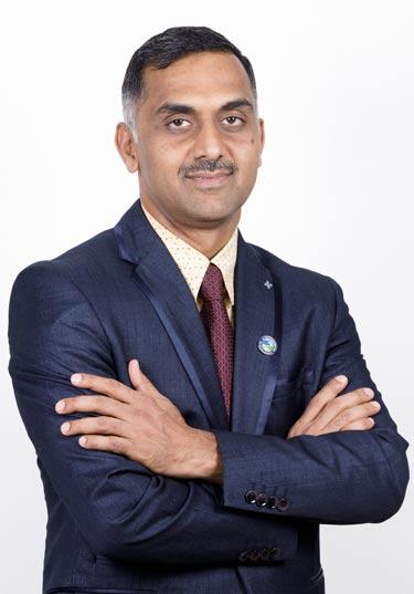Dr.-Dhiraj-_Paediatrics.jpg
