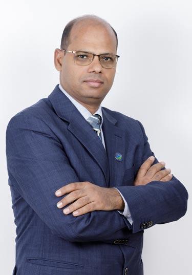 https://www.zulekhahospitals.com/uploads/doctor/Dr.-Hassan_Pulmonology-2749.jpg