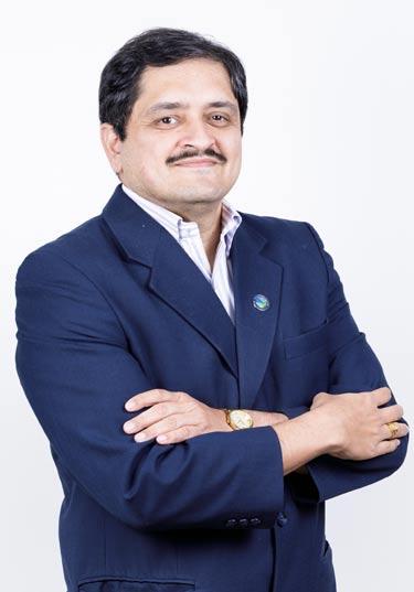 Dr.-Mandar_Peadritics.jpg