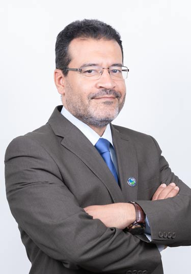 Dr.-Moamen-Abdelrahim.jpg