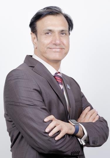 Dr.-Mohd-Iqbal-Khan.jpg