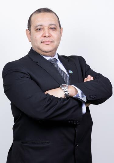 Dr.-Mohd-Ramadan-Mahmoud.jpg
