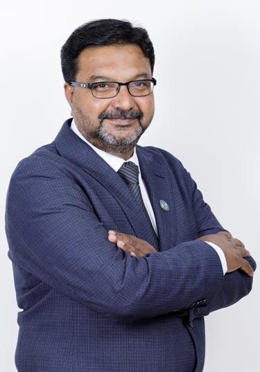 https://www.zulekhahospitals.com/uploads/doctor/Dr.-Salahudin_Pulmonology.jpg