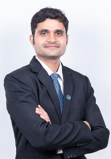 Dr.-Srikanth.jpg