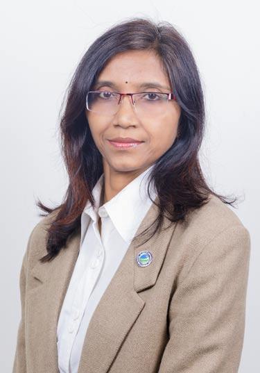Dr.-Vidya.jpg