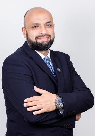 Dr.-Wael-Al-Sammak_Orthopaedics.jpg