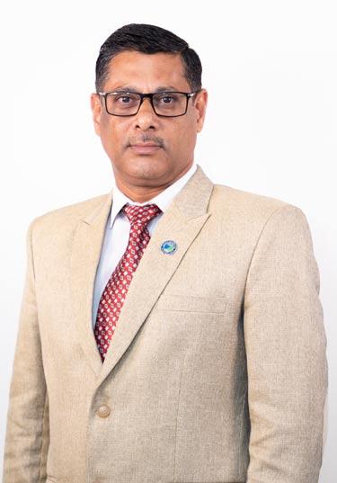 https://www.zulekhahospitals.com/uploads/doctor/Dr.Amarendra-Prasad.jpg