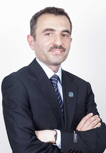 Dr.BasharNeamat-FadheelSahar.JPG