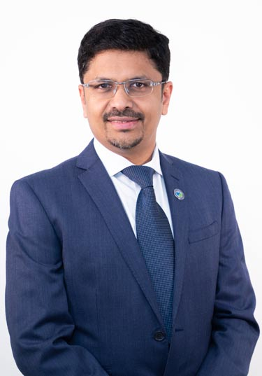 Dr.Deepu-Abraham.jpg