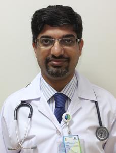 Dr.Dhanjay.jpg