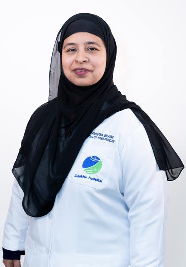 Dr.Farhana-Ibrahim.jpg