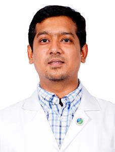 https://www.zulekhahospitals.com/uploads/doctor/Dr.Himanshu.jpg