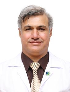 Dr.IqbalKhan.jpg