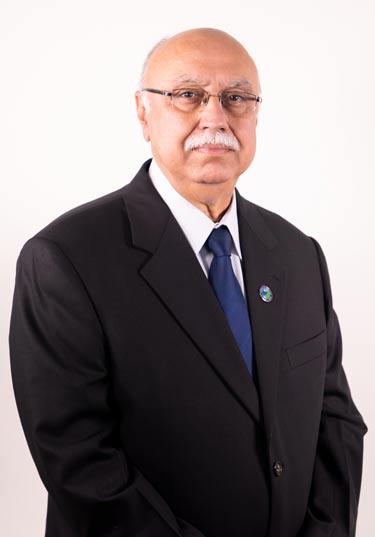 Dr.Narinder-Pal-Singh.jpg