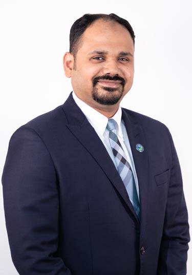 Dr.Nishath-Liyakat.jpg