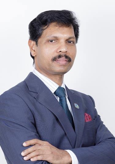 Dr.Pushpangathan.jpg